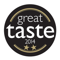 great-taste-logo-246x615-1