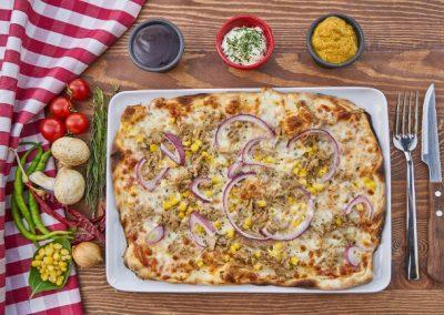 pizza_650x433