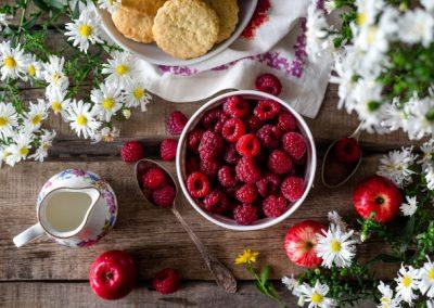 raspberries_650x433